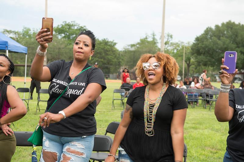 2017 Central Florida Juneteeth Festival  by 106FOTO-309.jpg