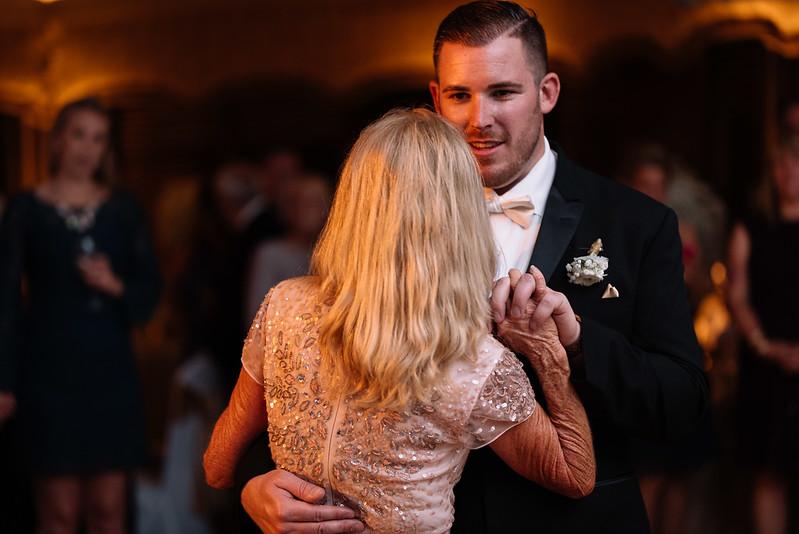 Flannery Wedding 4 Reception - 213 - _ADP9764.jpg