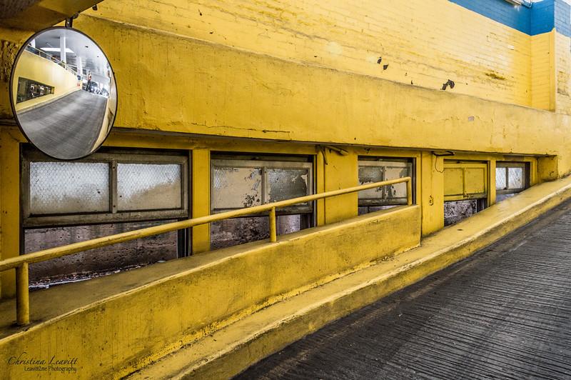Garage windows and ramp.jpg