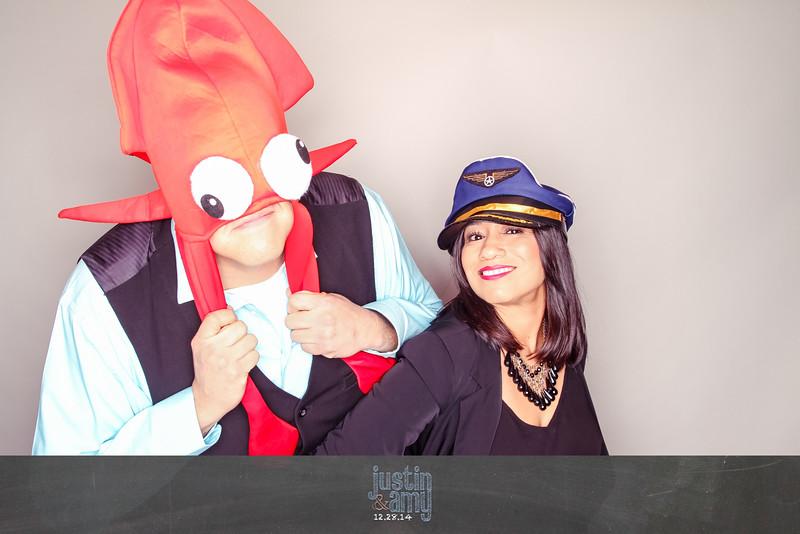 Justin & Amy -103.jpg