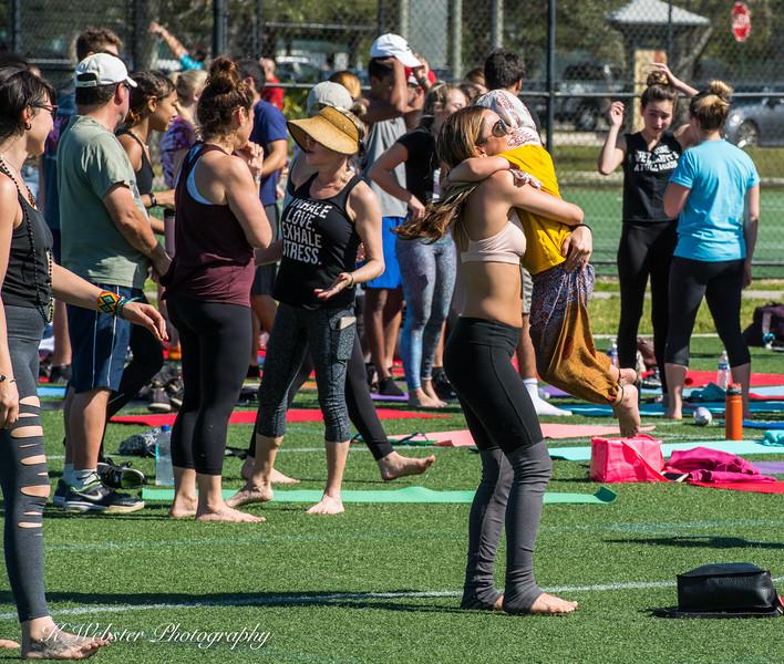 2018 MSD Yogathon-13.jpg