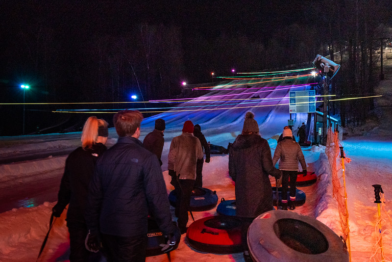 Glow-Tubing_Snow-Trails_Mansfield-OH-71213.jpg