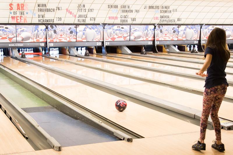 Maddie bowling-9563.jpg