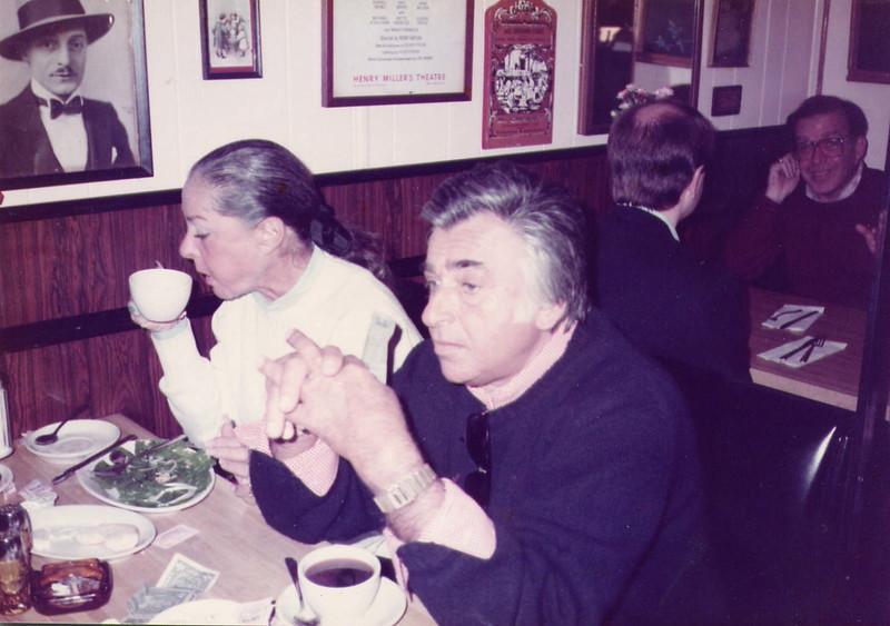 Mom & Dad in the diner.jpg