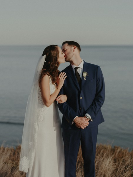 Jenn&Trevor_Married187.JPG
