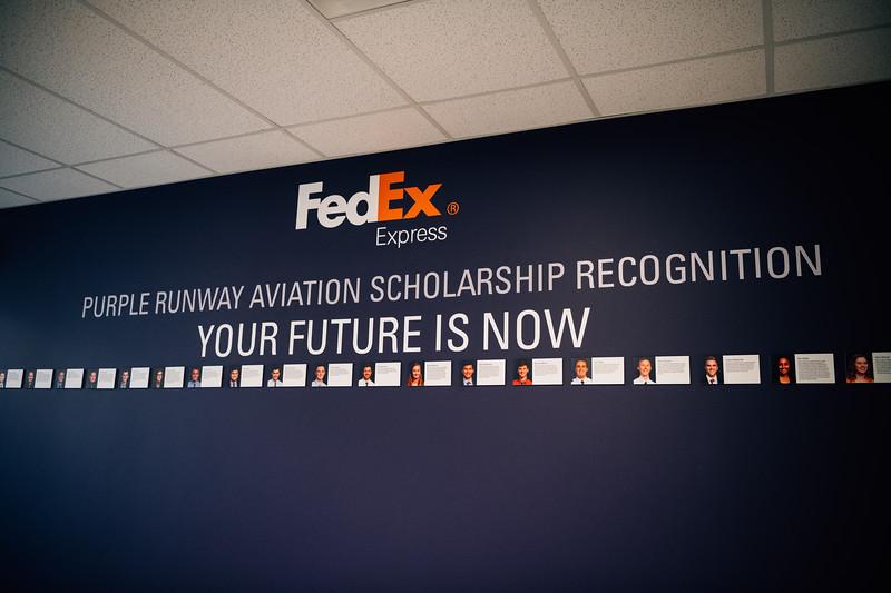 20190904_FedEx Wall-8021.jpg