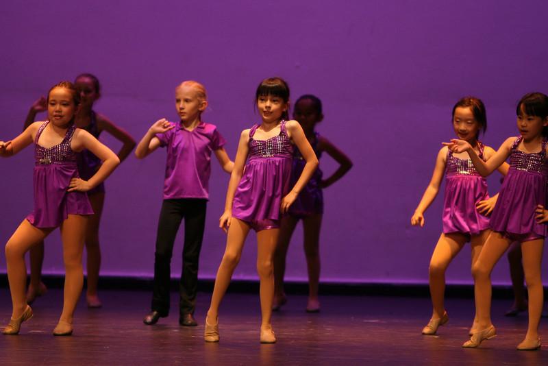 dance  9986.jpg