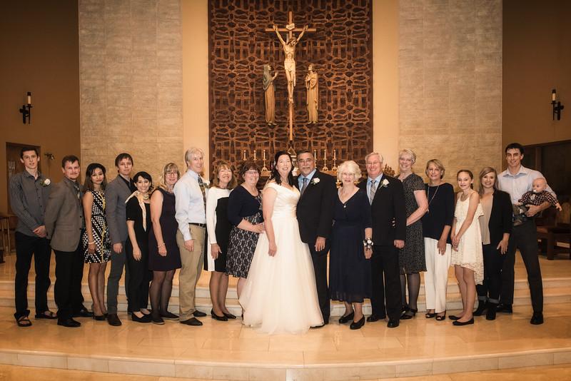 Brenda-Wedding-11.jpg