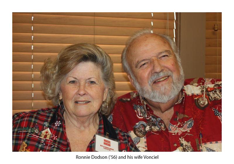 Vonciel and Ronald Dodson '56.jpg