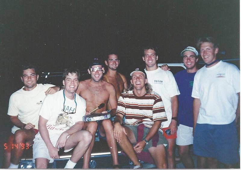 DeadShow1993.jpg
