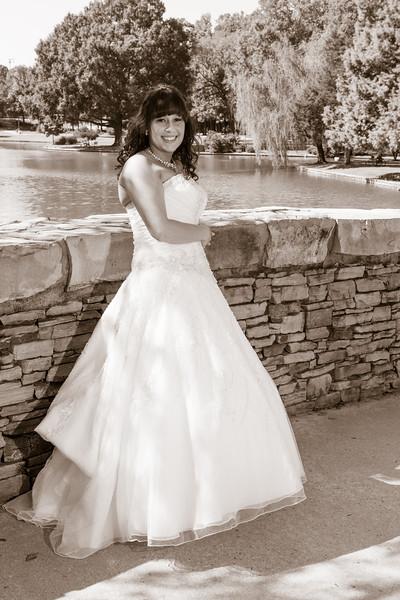 Alicia_Bridal_029-3.jpg