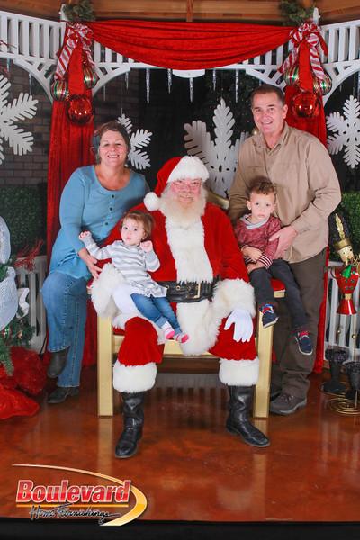 Santa 12-10-16-281.jpg