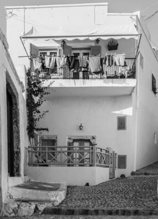 Doors To Pyrgos