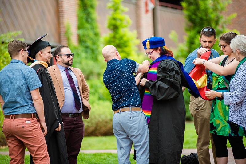 2017 GSSW Graduation (16 of 91).jpg