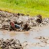 Synchrnyze Photography - Tater Dash  Mud Run-5460