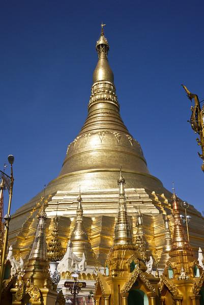 Yangon, Burma - Myanmar-94.jpg