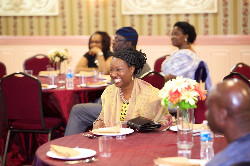 Elders Appreciation Dinner 101.jpg