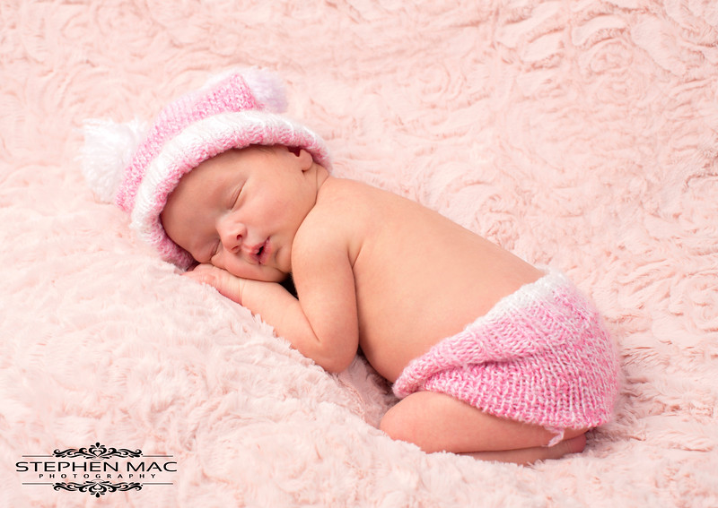 baby (29 of 103).jpg