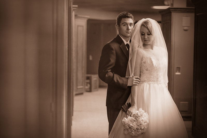 Torres Wedding _Portraits  (214).jpg