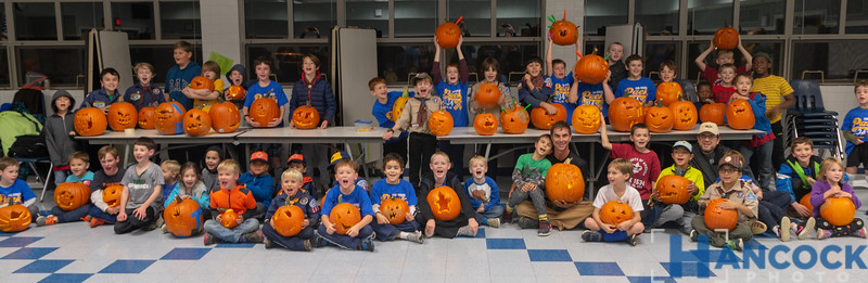 Cub Scout Pumpkin Carving 2018-143.jpg
