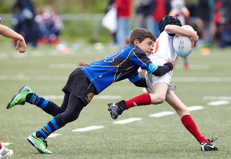 8672_26-Apr-14_RugbyOrcasitas.jpg