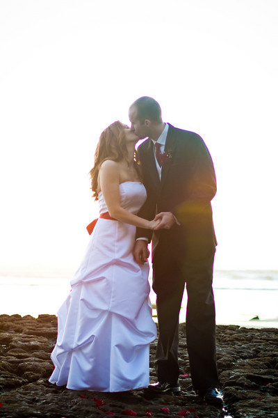 Tracy and Ian's Wedding-658.jpg
