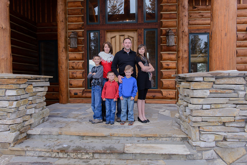 Family Pics-28.jpg