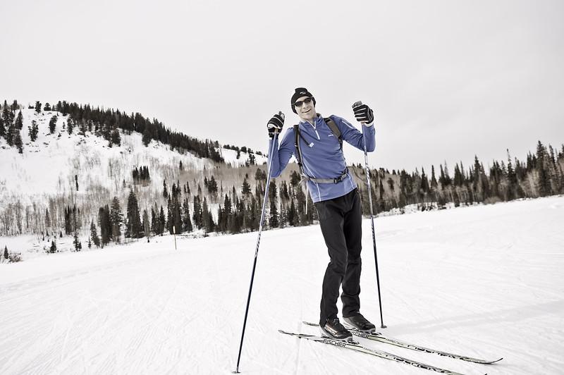 ski-30.jpg