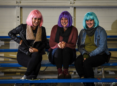 2015-11-15 Rose Petals Voodoo Dolls v Daughters of Doom