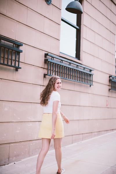 Rachel-109.jpg