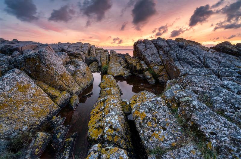 rocks Bornholm.jpg