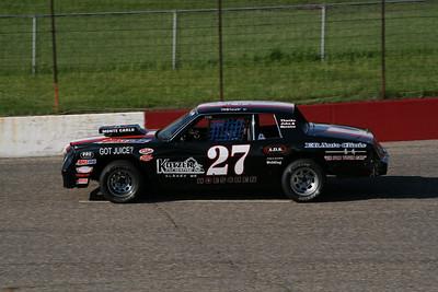 5_31_2008 Jason Schroepfer wins