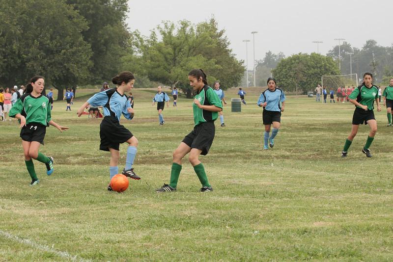 Soccer2011-09-10 09-15-20.JPG