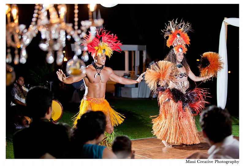 Maui_Wedding_Photographers_Sugarman_Estate_420.jpg