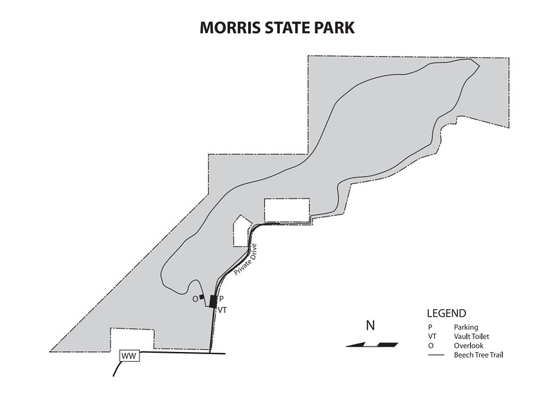 Morris State Park