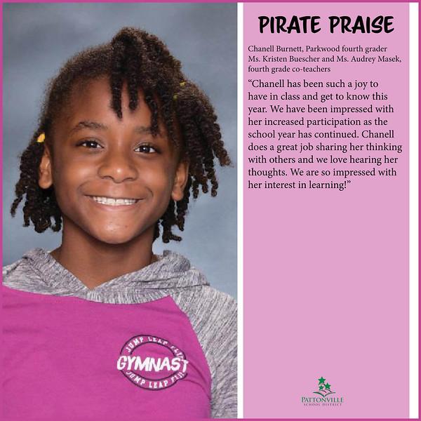 Pirate Praise Burnett Chanell.jpg