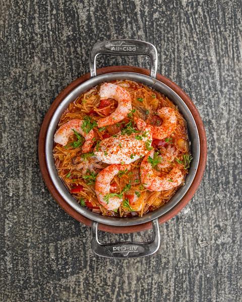 bar raval shrimp.jpg