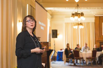 PMI-Vancouver Island 2018 Professional Development Conference | Union Club, Victoria BC