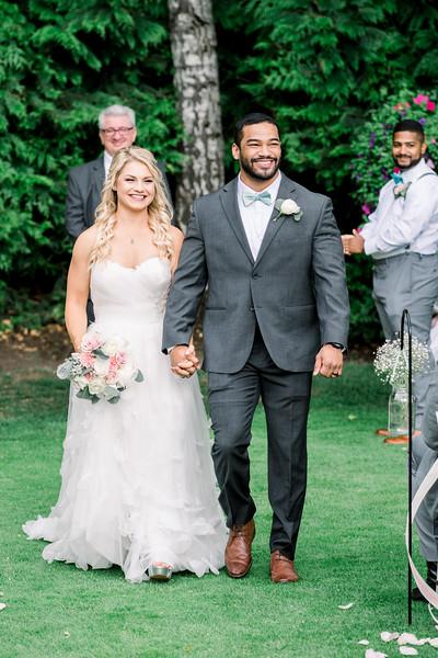 Dunston Wedding 7-6-19-683.jpg