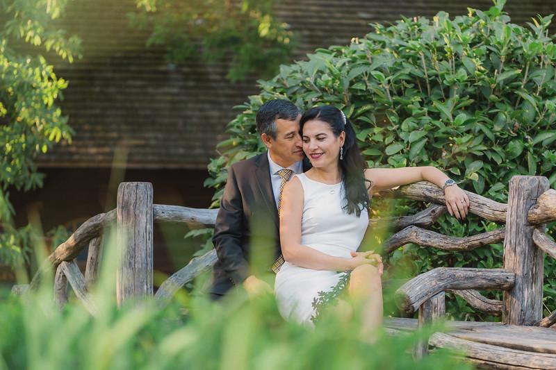 Boda en el Parque Central - Raul & Reyna (68).jpg