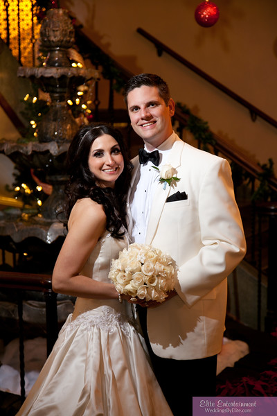 12/10/11 Kolo Wedding Proofs - SG