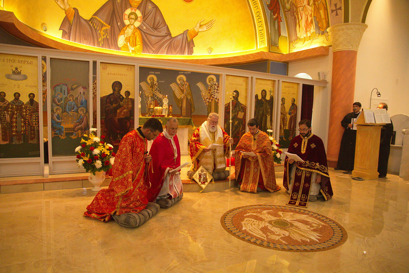 2013-06-23-Pentecost_485.jpg
