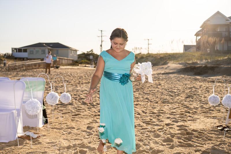VBWC KWOO 09212019 Wedding Image #56 (C) Robert Hamm.jpg