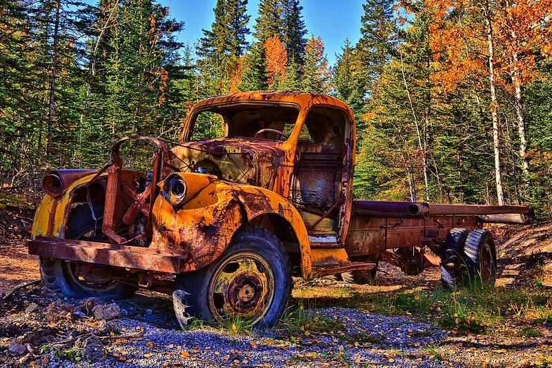 The Truck.jpg