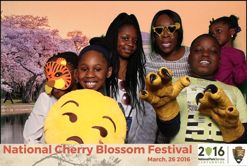 Boothie-NPS-CherryBlossom- (324).jpg