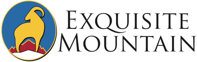 EXQ side logo png.png