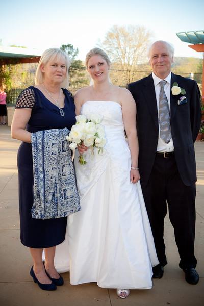 wedding_317.jpg