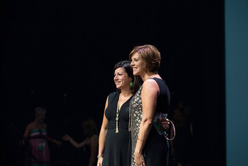 Award-Ceremony-Photos-6T1C0621_.jpg