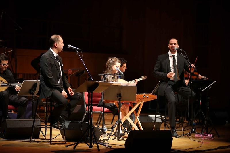 Areti Ketime concert NYC 2015-5534.jpg