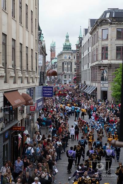 20100522_copenhagencarnival_1064.jpg